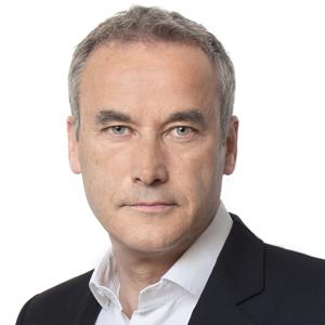 Jean-Philippe DESANLIS