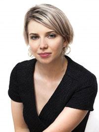 Audrey Curien