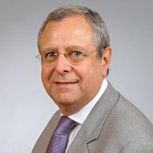 François GELBLAT